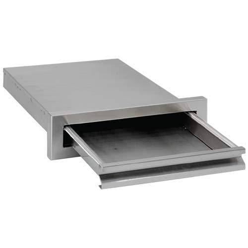 Cal Flame 089245002307 Griddle Tray for Outdoor Kitchen, Stainless Steel