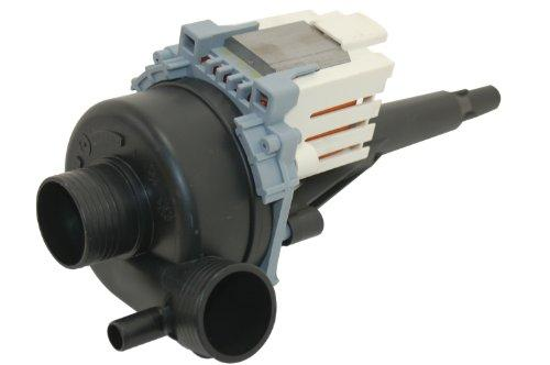 Candy 41020655 Hoover Dishwasher Motor Pump