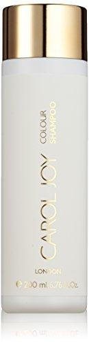 CAROL JOY LONDON Colour Shampoo 200 ml