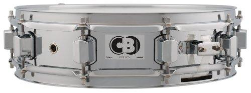 CB Drums 7106SD Snare Kit