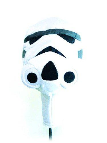 Comic Images Star Wars Stromtropper Hybrid Golf Club Cover