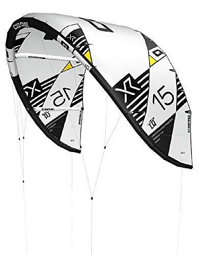 Core XR6 LW Kite Bright White 10, Unisex, 17.0