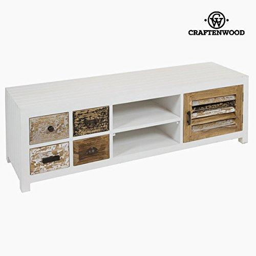 Craften Wood - Tv table rabat by Craftenwood - bb_S0103311 sale