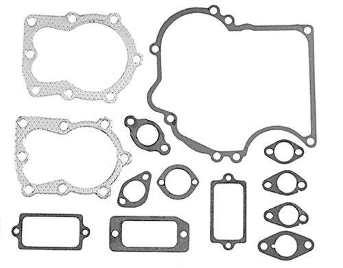 Craftsman 50-407 Lawn & Garden Equipment Engine Gasket Set
