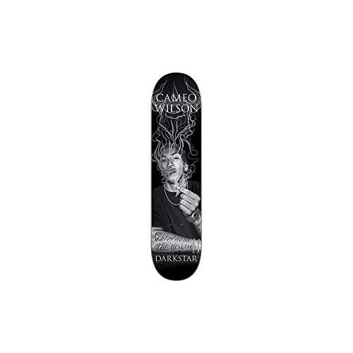 Darkstar Haze Impact Light Skateboard Deck - Wilson 8.25""
