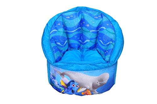 Disney Finding Dory Toddler Bean Bag Chair