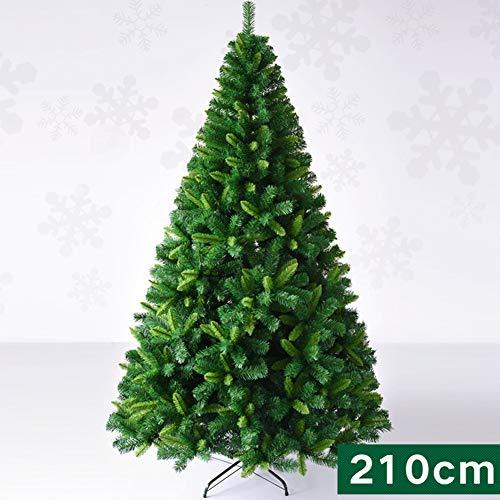 dulplay luxury artificial christmas treeauto spread eco friendly decorated trees encryption christmas