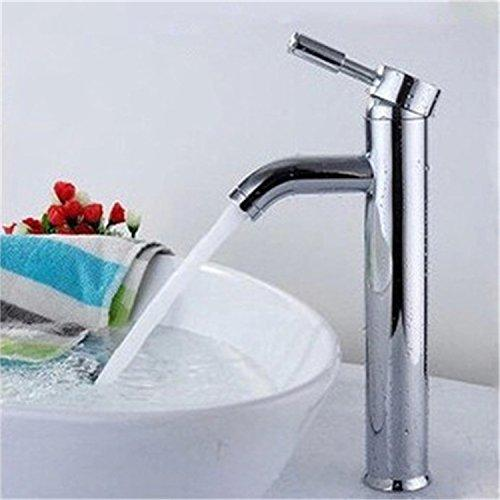 EARLYBIRD SAVINGS Bathroom Basin Sink Mixer Tap