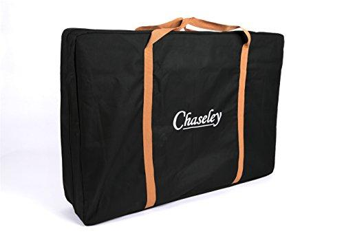 Extra Strong Porch Awning / Large Tent / Recliner Chair Storage Bag by Chaseley of Staffordshire Ideal for Camping
