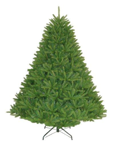 extremely realistic artificial christmas tree heritage spruce pe christmas tree 8ft24m