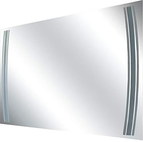 Fackelmann Lavella LED Mirror RL/100/Bathroom Furniture