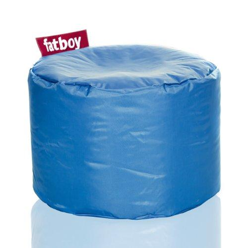 Fatboy The Point Bean Bag, Petrol