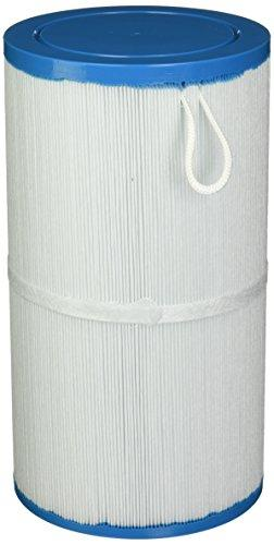 Filbur FC-1320 Antimicrobial Replacement Filter Cartridge for Select Pool and Spa Filter