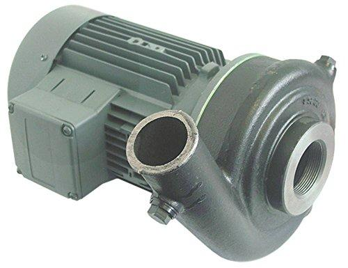 FIR AF90L/2C-12 Winter Holder Pump for Dishwasher GS72-2.7kW/3.7PS 400V