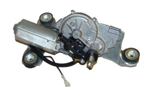 Ford Fiesta 1014371 New Genuine Rear Wiper Motor