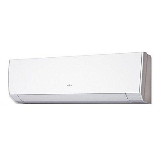 Fujitsu – Split Air Conditioner 1 x 1 Inverter ASYL40UILM with 3,440 Frig/H and 4,300 Kcal/H