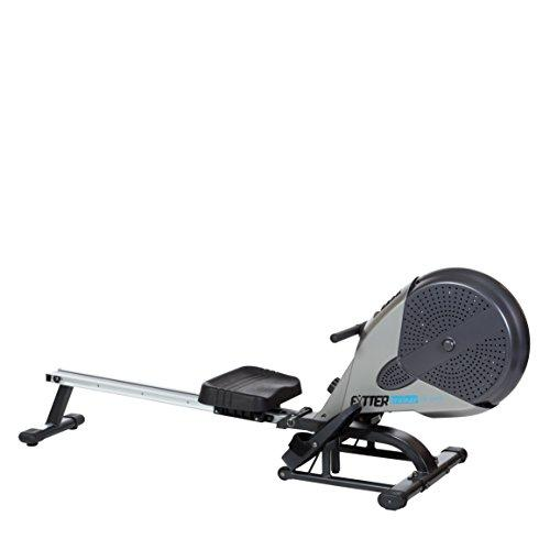 Fytter TRAINER TR-04B. Manual Rowing Machine.