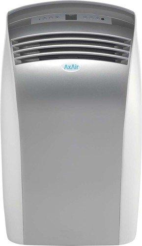Gam Air Conditioner 13 3.3 kW Cooling Performance 760 x 460x 395 mm