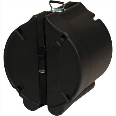 Gator GP-PE1010 Drum Set Cases