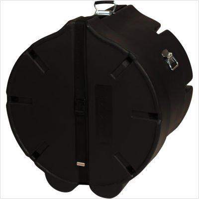 Gator GP-PE2220BD Drum Set Cases
