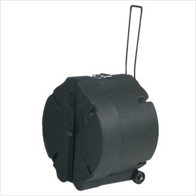 Gator GP-PE2420BD Drum Set Cases