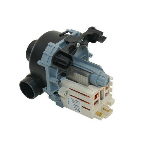 Genuine ELECTROLUX Dishwasher Circulation Pump Wash Motor 1111456115
