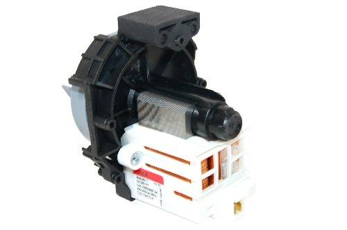 Genuine Indesit DIF IDF IDP DPG Dishwasher Circulation Wash Pump Motor C00256525
