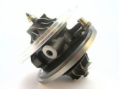GOWE Turbocharger for Turbocharger GT1749V 728680 728680-5015S 728680-5013S 728680-5010S 4S7Q6K682EN Cartridge for Ford Mondeo III Jaguar X Type B8