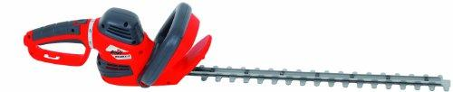 Grizzly EHS600-61R Hedge Trimmer