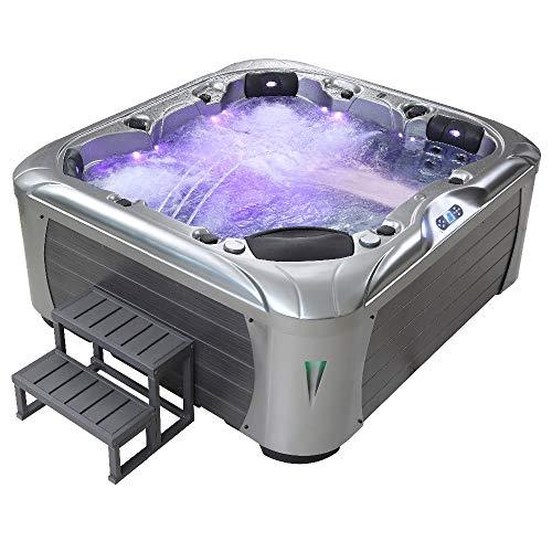 Haisland japan indoor sex tokyo intex massage bathtubs hot tub Jacuzzi lowes shaped triangle heart spa whirlpool outdoor hot tubs M-3390