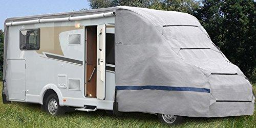 Hindermann 8632-5550 Motorhome Protective Cover