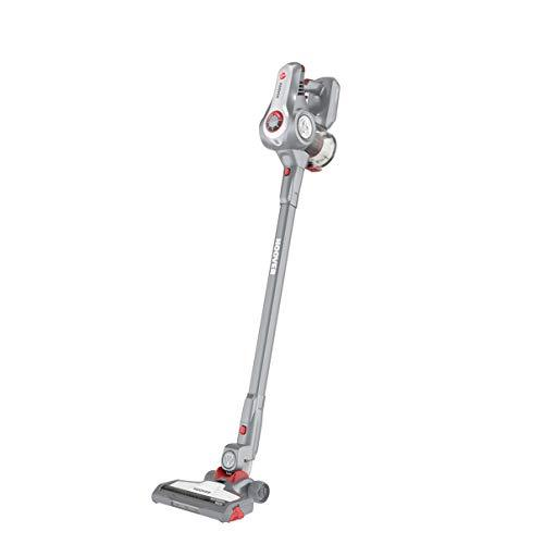 Hoover H-Free 700 2in1 Lightweight Cordless Stick Vacuum Cleaner, HF722G, Grey