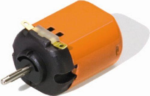 Hornby Scalextric C8422 1:32 Scale SP Motor 25K RPM with wires Accessory Sport Performance Part