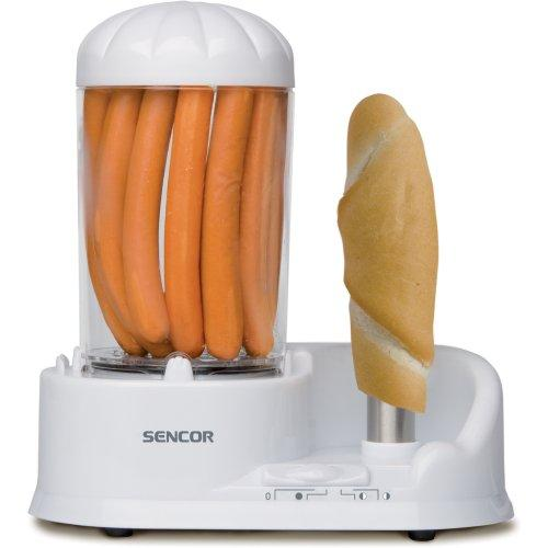 HOT DOG Maker SENCOR - SHM 4210