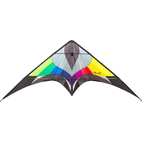HQ Kites and Designs 116783 Maestro III Kite