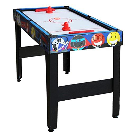 ... IFOYO 4 In 1 Multi Game Table For Kids, 31.5 Inch Steady Combo Game  Table ...