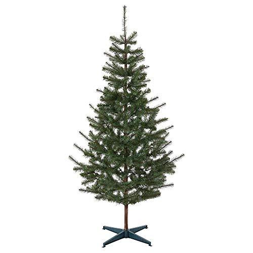 IKEA.. 803.948.71 Fejka Artificial Plant, Indoor/Outdoor, Christmas Tree