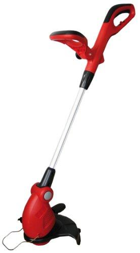 ikra RED RT 2110 D Electric Grass Trimmer