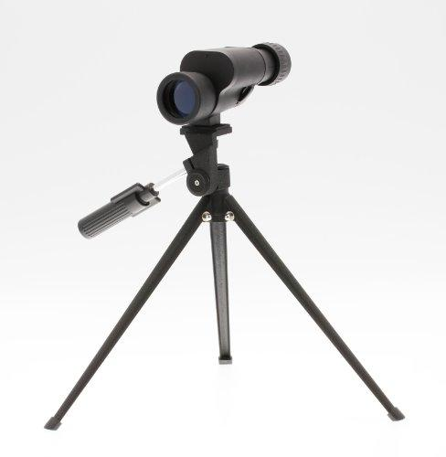 Illusion 7x35 Monocular