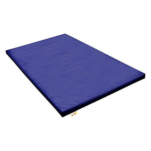 Implay® Soft Play Gym Mat