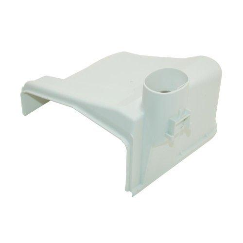 INDESIT Washing Machine Dispenser Body C00099206