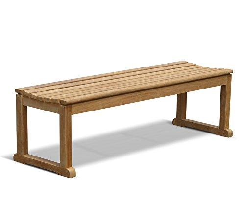 Swell Garden Benches Page 7 High Quality Store Lamtechconsult Wood Chair Design Ideas Lamtechconsultcom