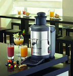 Juicer j80u/230 V/50 Hz mt210351
