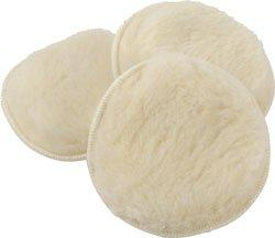 Karcher FP 303 Floor Polisher Polishing Pads (3 PK)