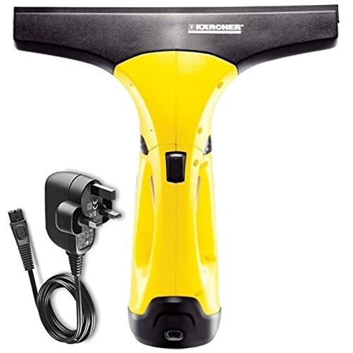 Karcher WV2 2nd Generation Window Vacuum Cleaner by K?rcher