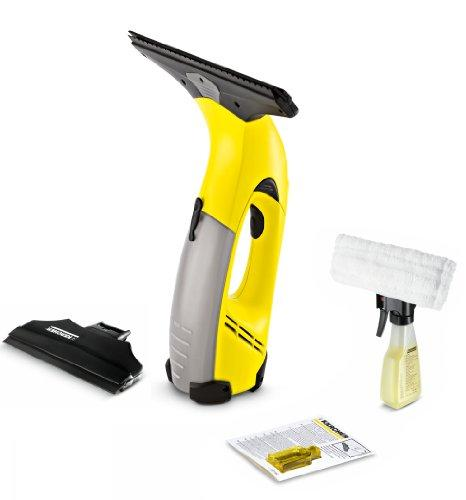 Kärcher WV60 Window Vac - Window Cleaning Vacuum Kit