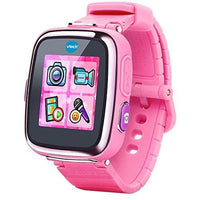 Kidizoom® Smart Watch DX Pink (2017 version)