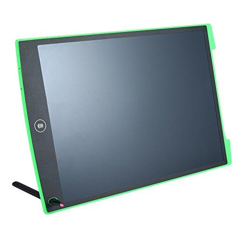 LCD Writing Tablet, niceEshop(TM)12 Inch Screen Drawing Board Gifts for Adults, Kids And Children At Home, School or Office