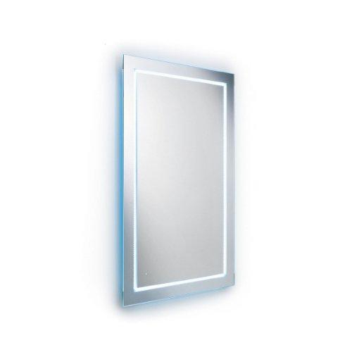 Lineabeta Mirror with LED lighting, sensor switch SPECI 5685
