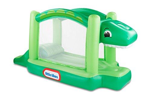 Little Tikes Dino Bouncer - Indoor Inflatable by Little Tikes